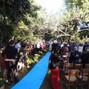 O casamento de Jeanine V. e Villa Madero - Espaço de Eventos 42