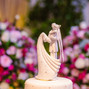 O casamento de Desirê e Enfim Casados 63