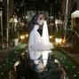 O casamento de Léia Diniz e Luiz Viduolis e Recanto dos Sabiás 32