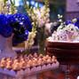 Kamura Flores e Decorações 5