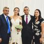 O casamento de Arthur Rosa Moreira e Fábio Fontes Fotografia 9