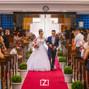 O casamento de Desirê e Enfim Casados 64