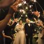 O casamento de Jonny I. e Afonso Martins Fotografia 83