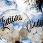O casamento de Lucianaamelo@yahoo.com.br e Otacílio Maia Fotografia 14