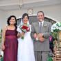 O casamento de Luana Nascimento de Souza e Fazenda Pôr do Sol 10