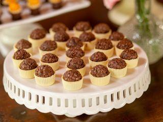 Deliziare Chocolates Finos 4
