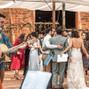 O casamento de Piero e Mari e Gu - Voz e Violão 10