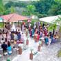 O casamento de Luana Nascimento de Souza e Fazenda Pôr do Sol 12