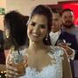 O casamento de Jeorge W. e Sweet Drinks Bar 21