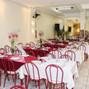 O casamento de Pâmella Ferreira e Ferronatto Gastronomia 8