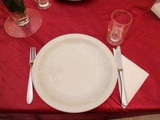 Ferronatto Gastronomia 2