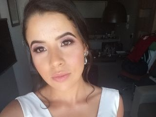 Carla Okamoto 4