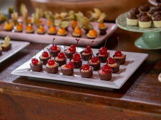 Deliziare Chocolates Finos 5