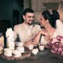O casamento de Luchessy e Otacílio Maia Fotografia 16