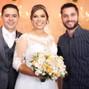 O casamento de Eloisa M. e Cerimonial Vilani 16