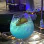 O casamento de Jeorge W. e Sweet Drinks Bar 22
