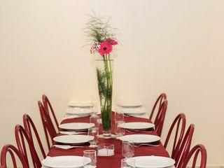 Ferronatto Gastronomia 4