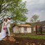 O casamento de Luchessy e Otacílio Maia Fotografia 18