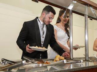 Ferronatto Gastronomia 5
