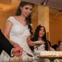 O casamento de Pâmella Ferreira e Ferronatto Gastronomia 13