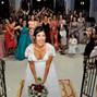O casamento de Luana Nascimento de Souza e Fazenda Pôr do Sol 15