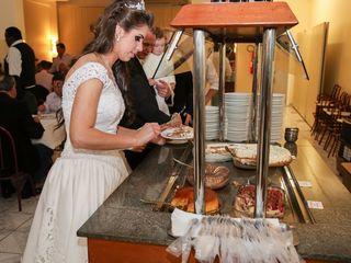 Ferronatto Gastronomia 7