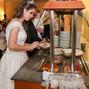 O casamento de Pâmella Ferreira e Ferronatto Gastronomia 14