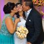 O casamento de Aline Mara Souza Magalhães De Carvalho e Espaço Brilho das Noivas 10