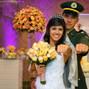O casamento de Aline Mara Souza Magalhães De Carvalho e Espaço Brilho das Noivas 11