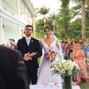 O casamento de Monica e Santa Isabel Eventos 12