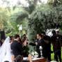O casamento de Monica e Santa Isabel Eventos 13