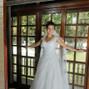 O casamento de Suellen Souza e Mon Chalé 50