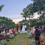 O casamento de Brisa J. e Bárbara Duane 7