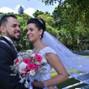 O casamento de Suellen Souza e Mon Chalé 53