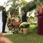 O casamento de Monica e Santa Isabel Eventos 14