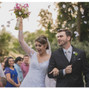 O casamento de Monica e Santa Isabel Eventos 15