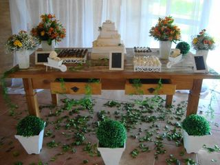 Buffet Family Eventos 3