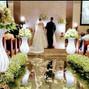 O casamento de Grazielle Liza e Party Tag 8