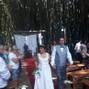 O casamento de Célia Garcia e Buffet Neves 12
