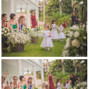 O casamento de Monica e Santa Isabel Eventos 18