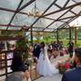 O casamento de Ester S. e Fênix DJ Eventos 17