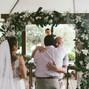 O casamento de CAROLINE e Amoura Atelier 13