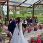 O casamento de Ester S. e Fênix DJ Eventos 18