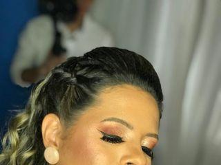 Fernanda Lopes - Beauty Artist 3