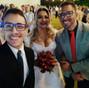 O casamento de Marcelo S. e Ericke Carvalho 46