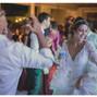 O casamento de Monica e Santa Isabel Eventos 33