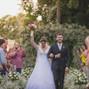 O casamento de Monica e Santa Isabel Eventos 34