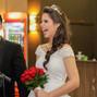 O casamento de Pâmella Ferreira e Fabio Campelo 16