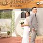 O casamento de Carolina Raquel e Morumbi Eventos 14