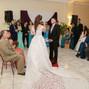 O casamento de Pâmella Ferreira e Fabio Campelo 17